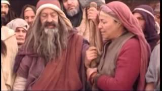 Sejarah Islam Kisah Nabi Nuh AS Share SERI.4   ainunnursahid.blogs