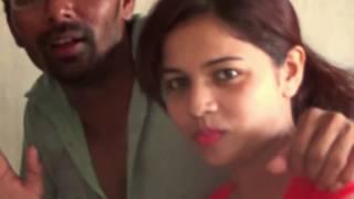 sambalpuri video song making part 2 shri balaji videos production 2016