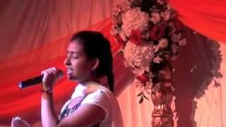Download Silsila Yeh Chahat Ka 3Gp Mp4