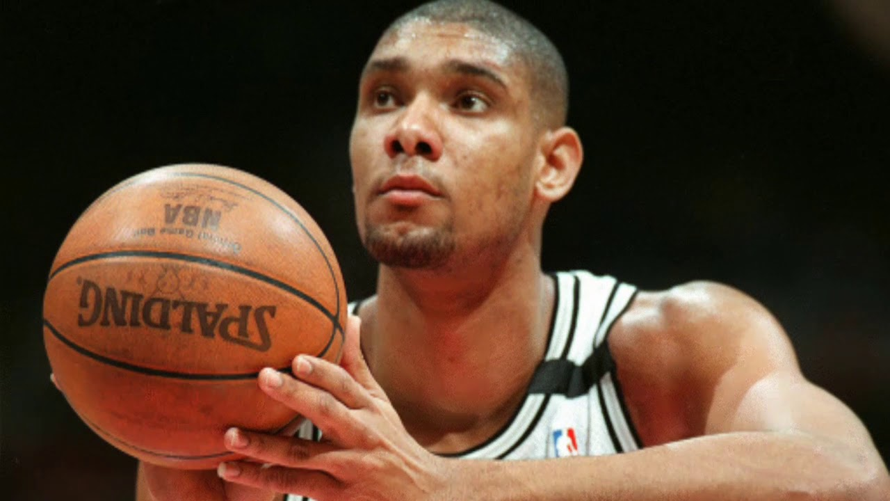 Similar authors to follow - m Tim duncan photo gallery