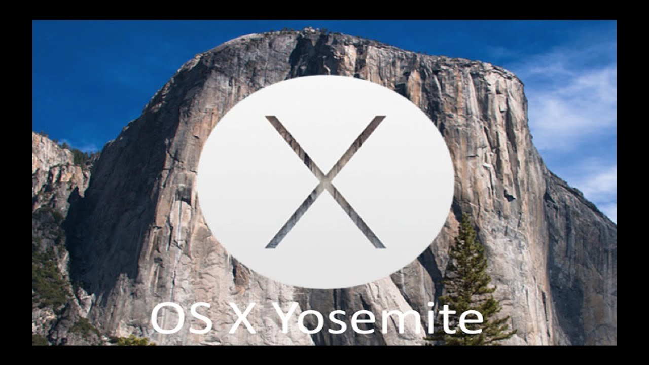 Mac os x Yosemite Wallpaper 1440x900 Downloading Mac os x Yosemite