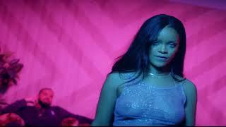 Rihanna - Work ft. Drake ZULUL