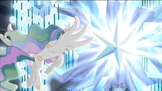 My Little Pony: Friendship is Magic - 'Princess Twilight Sparkle' Promo