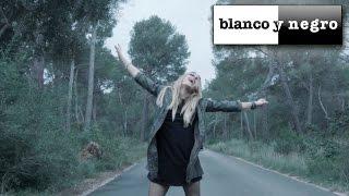 Roberto Sansixto Feat. Ruth Calixta - Phoenix