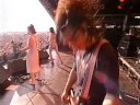 Thumbnail of video Veruca Salt - Seether 