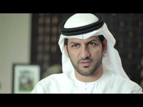 كلمة لسعادة علي خليفة بن ثالث الأمين العام للجائزة ونصائح عامة ومختصرة للمصورين