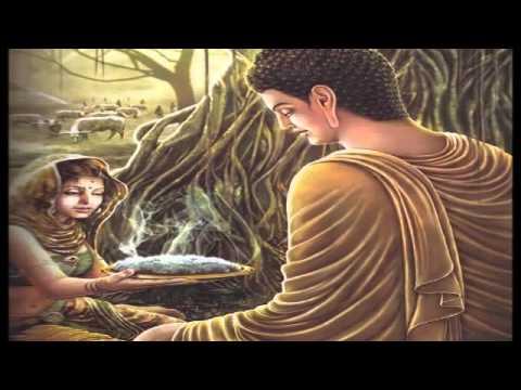 Diệu Âm - Niệm Phật Hộ Niệm Vãng Sanh Vấn Đáp - 8/24