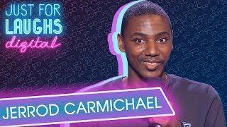 Jerrod Carmichael - How To Be A Great Boyfriend