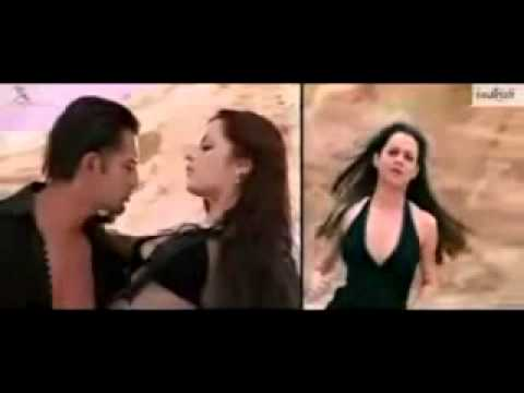 Irani Clip video