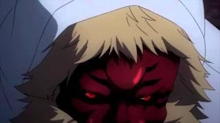 Tokyo Ghoul AMV - Invaders Must Die
