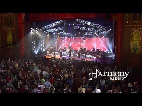 Harmony Road Crabb Family Special video