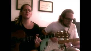 """Alabama Shakes: """"This Feeling"""" (cover)"""
