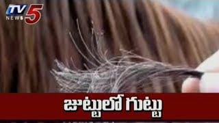 Tollywood Drugs Case: How is a Drug Tested in Body?