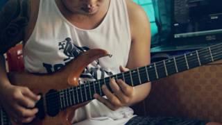 download lagu Michael Juniver - Winner Cover - Lebih Baik Putus gratis