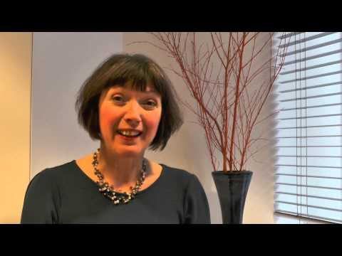 Frances OGrady TUC General Secretary on the FTT