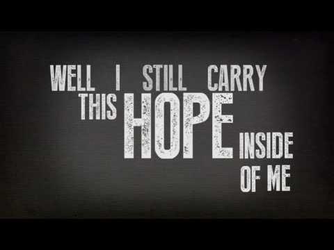 Farewell Dreamer - Hope