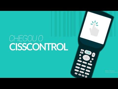 CISS Control thumb