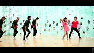 KOLI KRISHNA | Official Release | Aparna Rani | Zustin | 2016