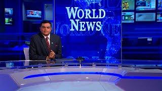 Ada Derana World News | 31st August 2020