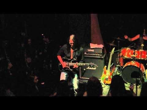 Bane Jelic - Wasted Tears&Fire Glory