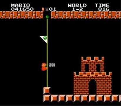 Mario, kiedy oficjalnie zago15bcisz w mojej kom0f3rce?