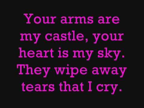 Cascada - Everytime we Touch With Lyrics (Fast Version) Music Videos