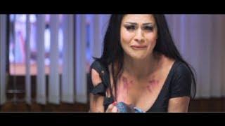 Veena Malik, Ravi Babu - Nagna Satyam Trailer