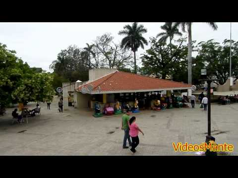Ciudad Mante, Tamaulipas Zona Centro 24/03/2014
