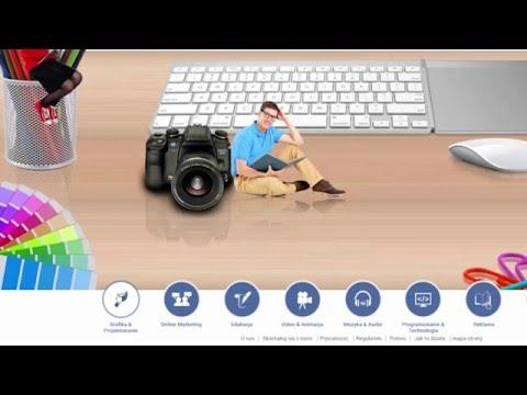 Jak Zarabiać Najlepszy Portal Dla Freelancerów