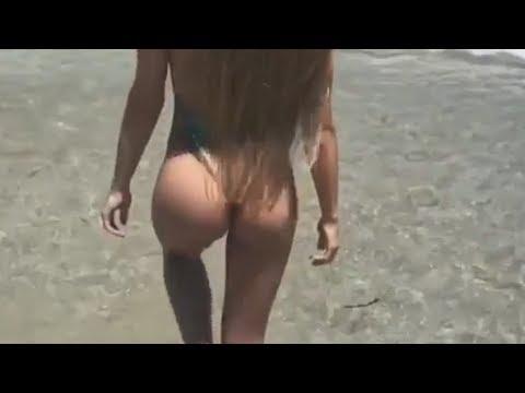 Coral Gonzalez Videos Instagram | Mini Music Video 😍
