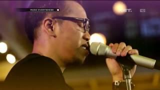 download lagu Sammy Simorangkir - Yang Terlupakan - Tribute To Iwan gratis