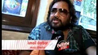 Ismail Darbar: Pritam Music Chor