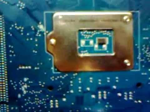 placa mãe intel DH55HC: uma boa placa para  processadores core i3.i5.i7