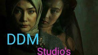 WANGI - Movie Trailers New Malaysia Movie 2019