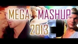 download lagu 40+ Pop Tunes - Mega Mashup 2013 Adele,david Guetta,flo gratis