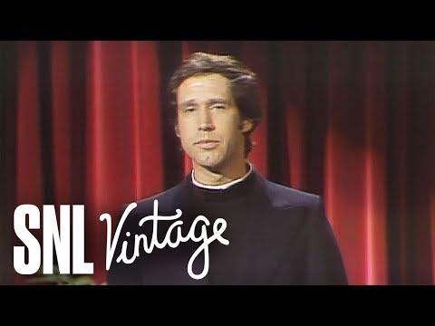 Funeral - SNL