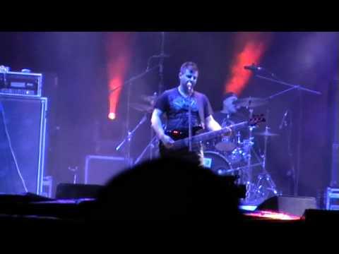 KSU - Jabol Punk (20-07-2012 Jarocin)