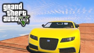 GTA 5 Funny Moments #559 with Vikkstar