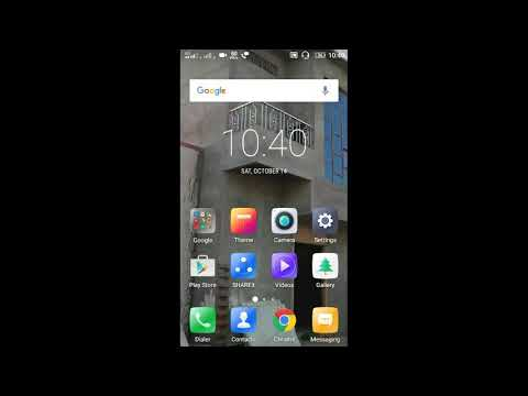 How to earn money daily 500-2000 from your android