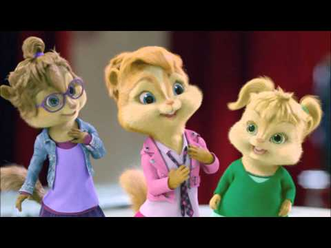Tamela Mann  Take Me To The King The Chipettes