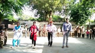 Hai Kasam Bajra -Hindi Balgeet   हाय कसम बाजरा -हिंदी बालगीत   Hindi Nursery Rhymes for Children