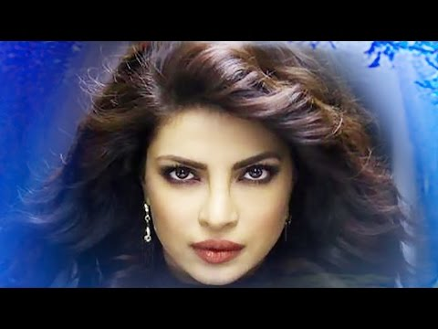 Priyanka Chopra Hot Facts | INFOTAINMENT
