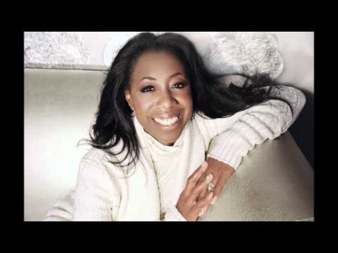 Oleta Adams - Nobody Does It Better
