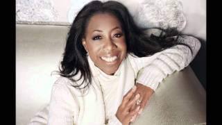 Watch Oleta Adams Nobody Does It Better video