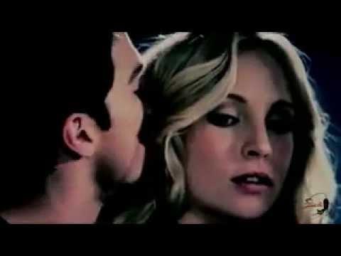 Дневники вампира 4 сезон-The Vampire Diaries  4