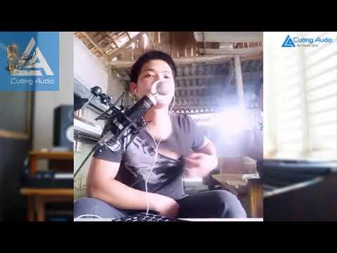 Yêu Vội Vàng | Lê Bảo Bình Cover | Micro LibaBlue LD K950, Sound Card XOX K10, Dây Live Stream