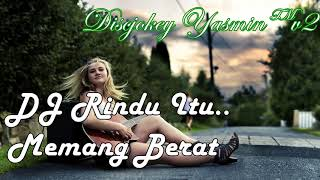 download lagu Slow Remix Lagu Dj Galau Baper Remix Santai Super gratis