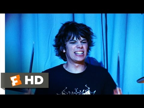 Diary Of A Wimpy Kid: Rodrick Rules (2011) - Loded Diper Scene (5/5) | Movieclips