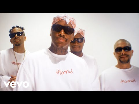 YG – Still Brazy (Official Video) videos