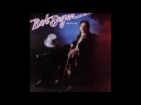 Bob Seger - Jody Girl